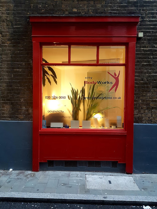Liverpool Street Physiotherapy.jpg