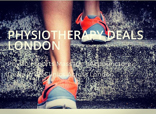 #se16physiotherapy#physioliverpoolstreet#physiocanadawater#physiobethnalgreen#therapy#motionislotion#lovewhatyoudo