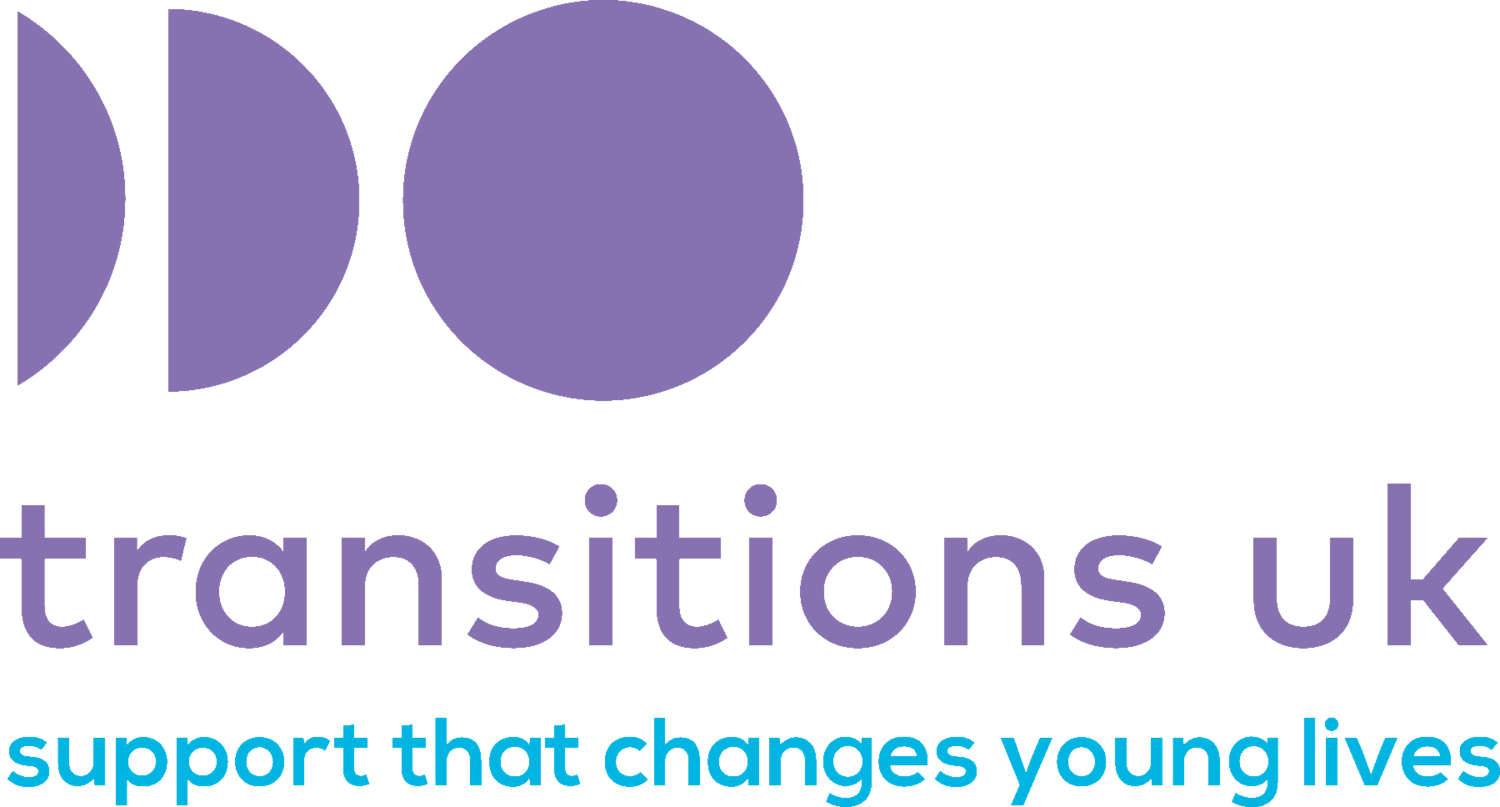 transitions logo.png