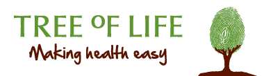 tree-of-life-logo-wide-v3-1.png