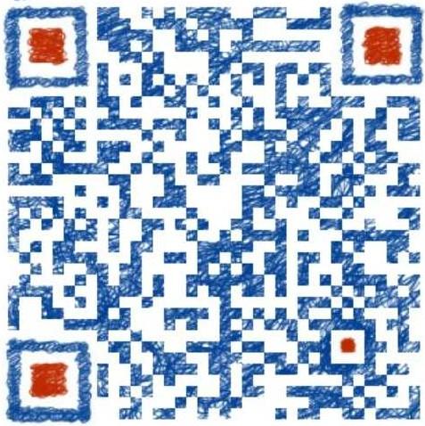 免费咨询:(647) 895-5506 & (647) 990-6649欢迎微信联系! -