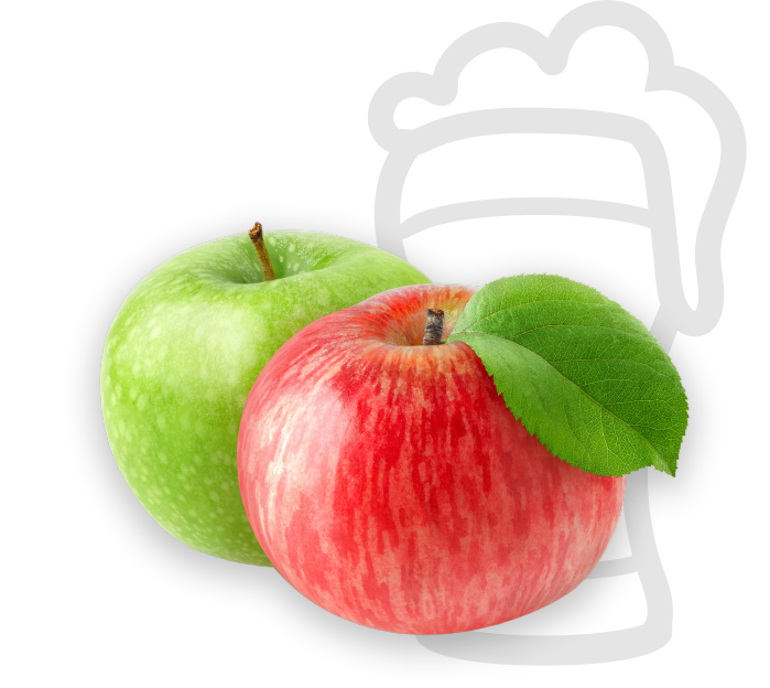 apples-and-beer.jpg