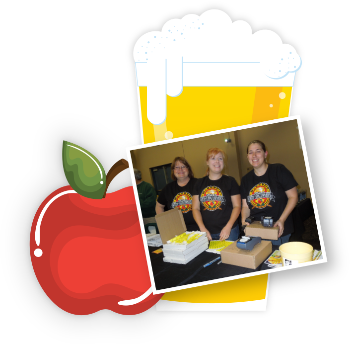 apple-beer-and-pic.png