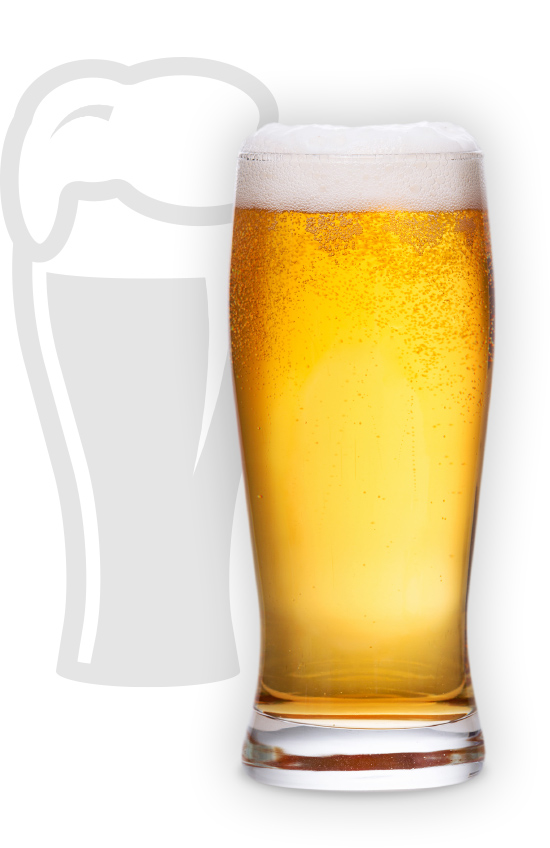 beer-and-illustration.jpg