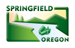 City of Springfield, Oregon