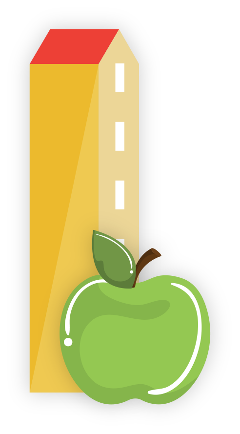 building-and-apple.png