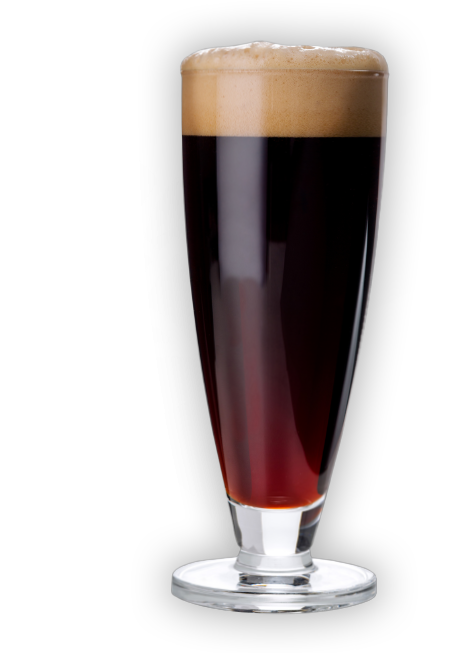 dark-beer-and-hops.png