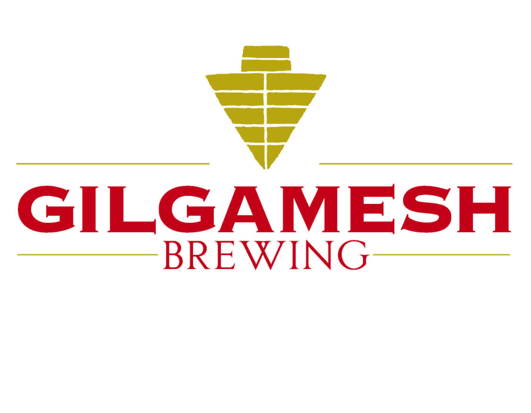 Gilgamesh Brewing