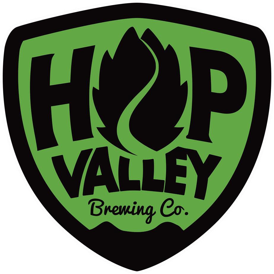 Hop Valley Brewing Co.