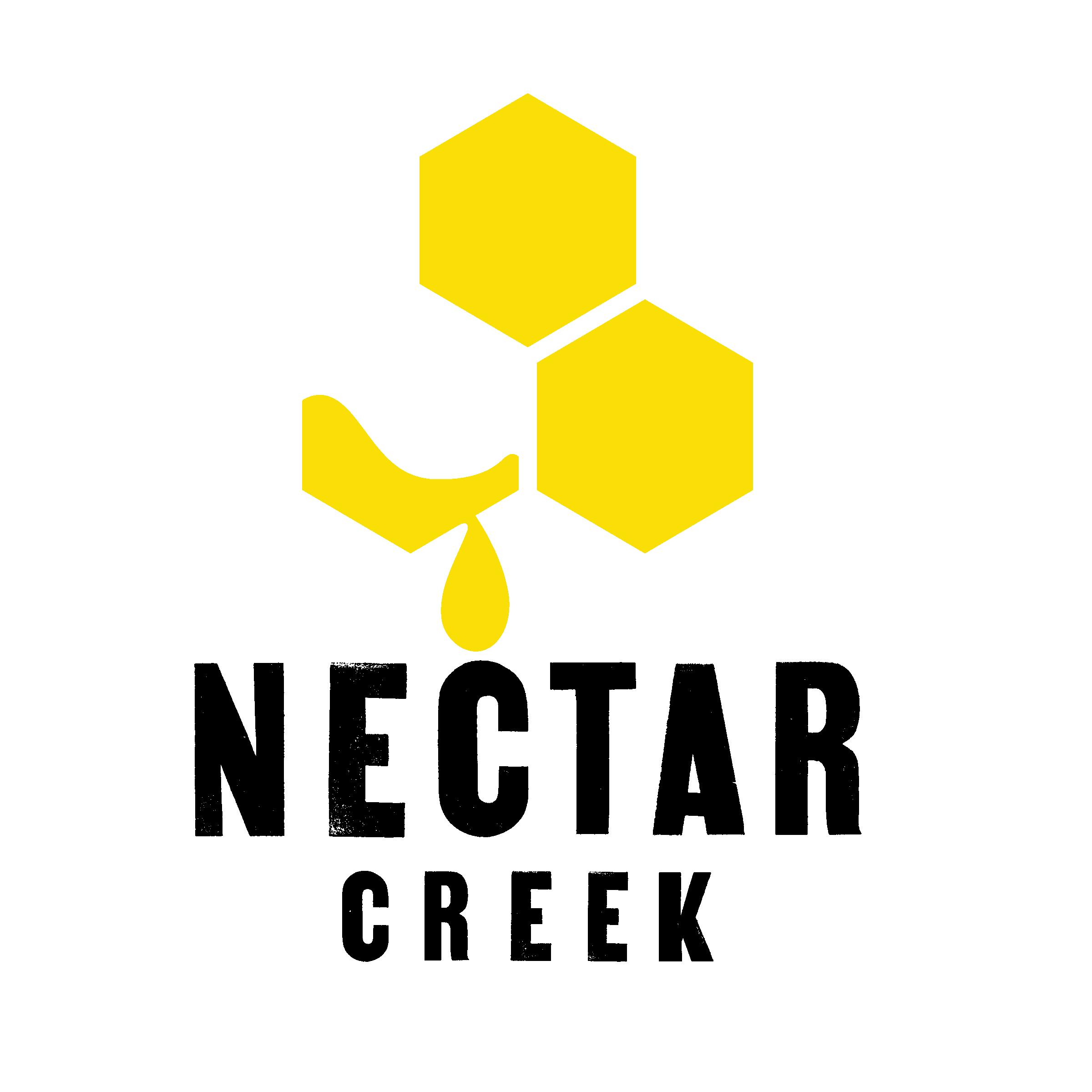 Nectar Creek