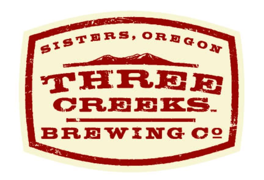 Three Creeks Brewing Co.