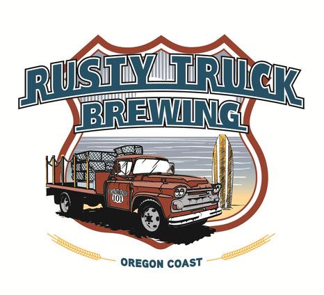 Rusty Truck Brewing