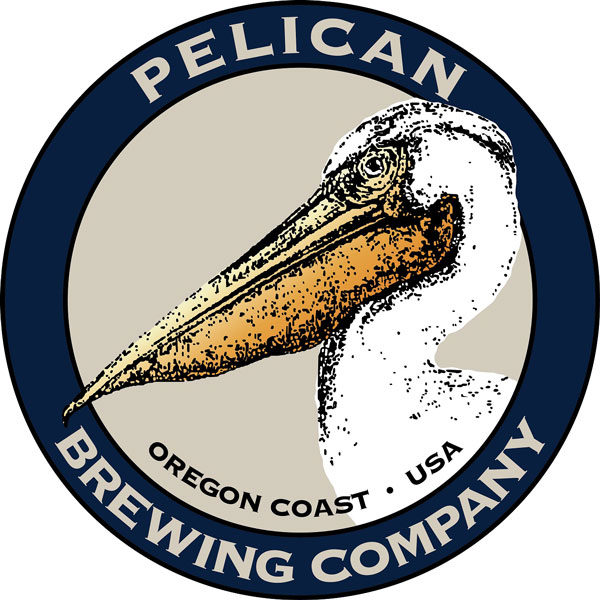 Pelican Brewing Company