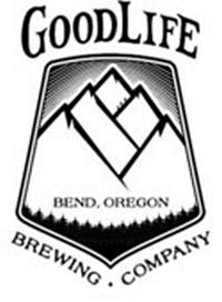 GoodLife Brewing Company