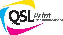QSL Print