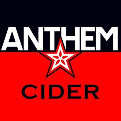 Anthem Cider Company