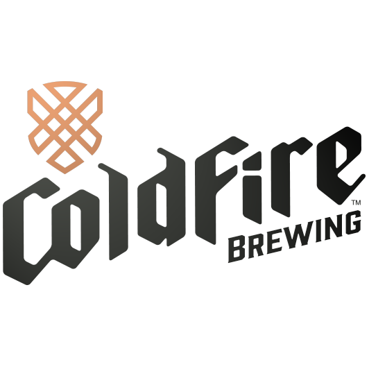 Coldfire Brewing