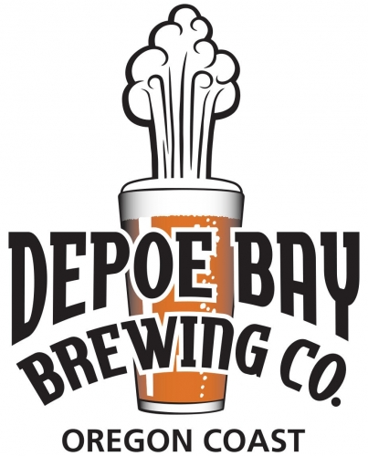 Depoe Bay Brewing Company
