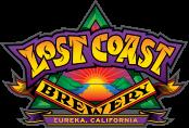 Lost Coast Brewery