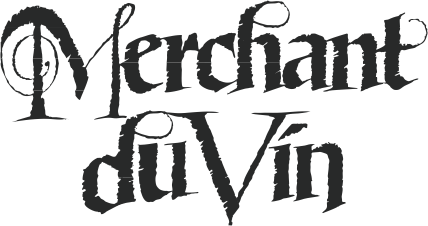 Merchant du Vin