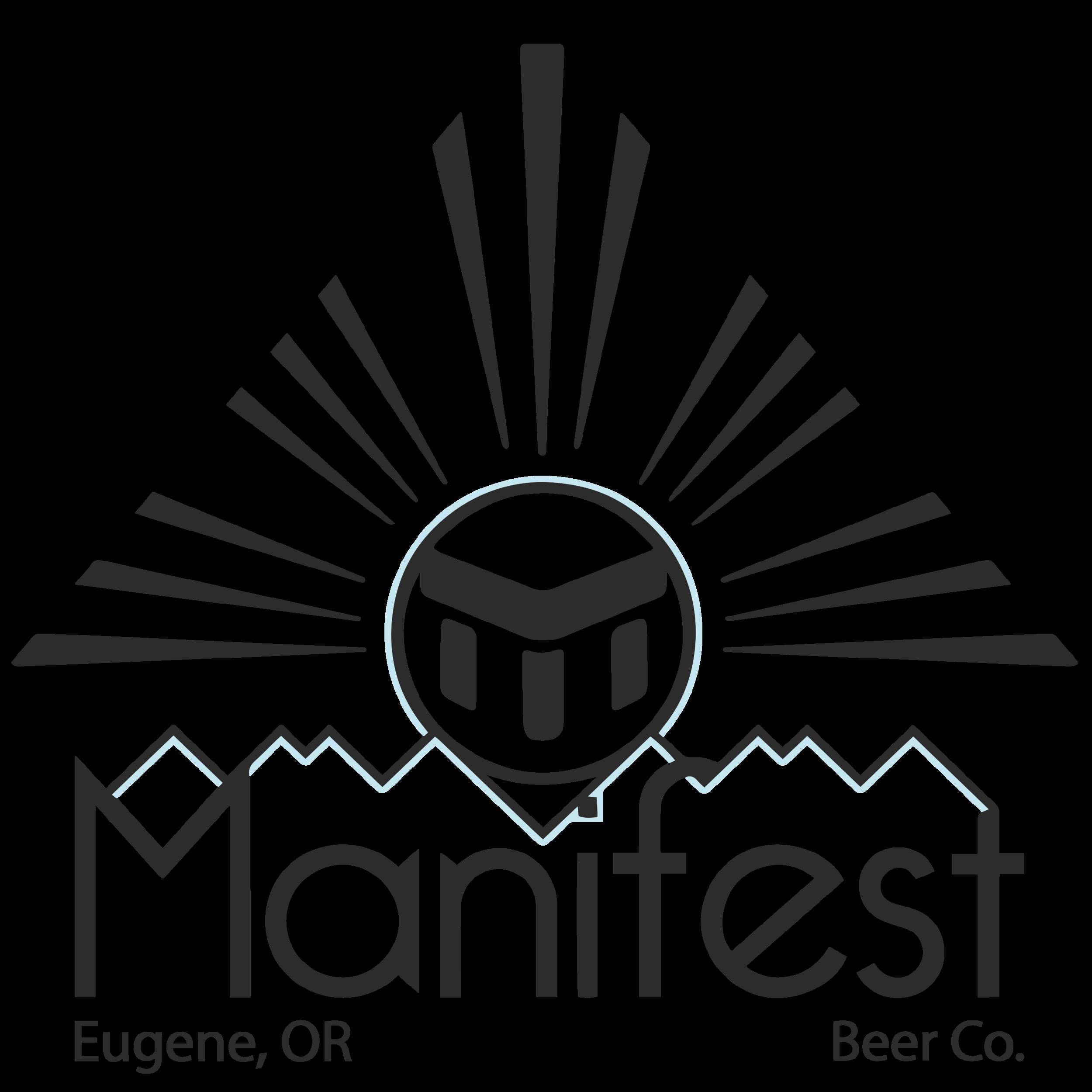 Manifest Beer Company