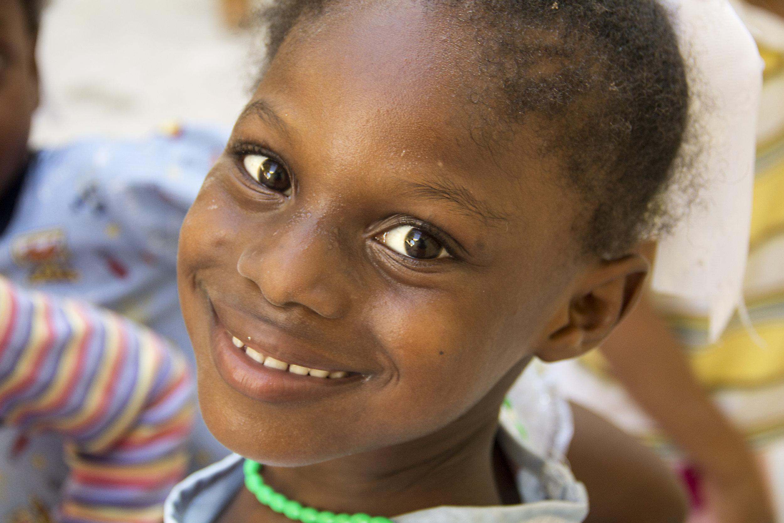 Haiti_Laura_closeup.jpg