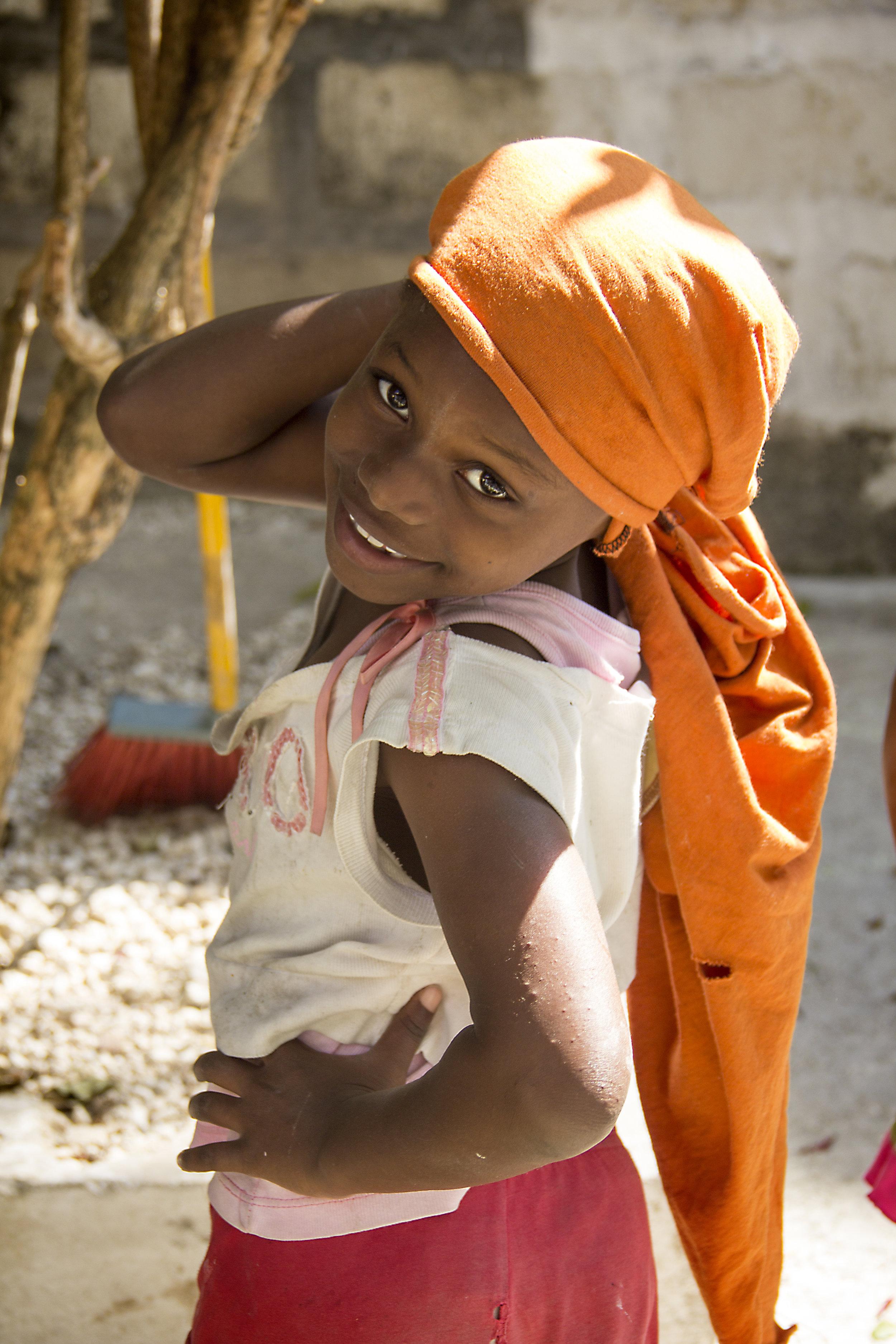 Haiti_Laura_headscarf.jpg