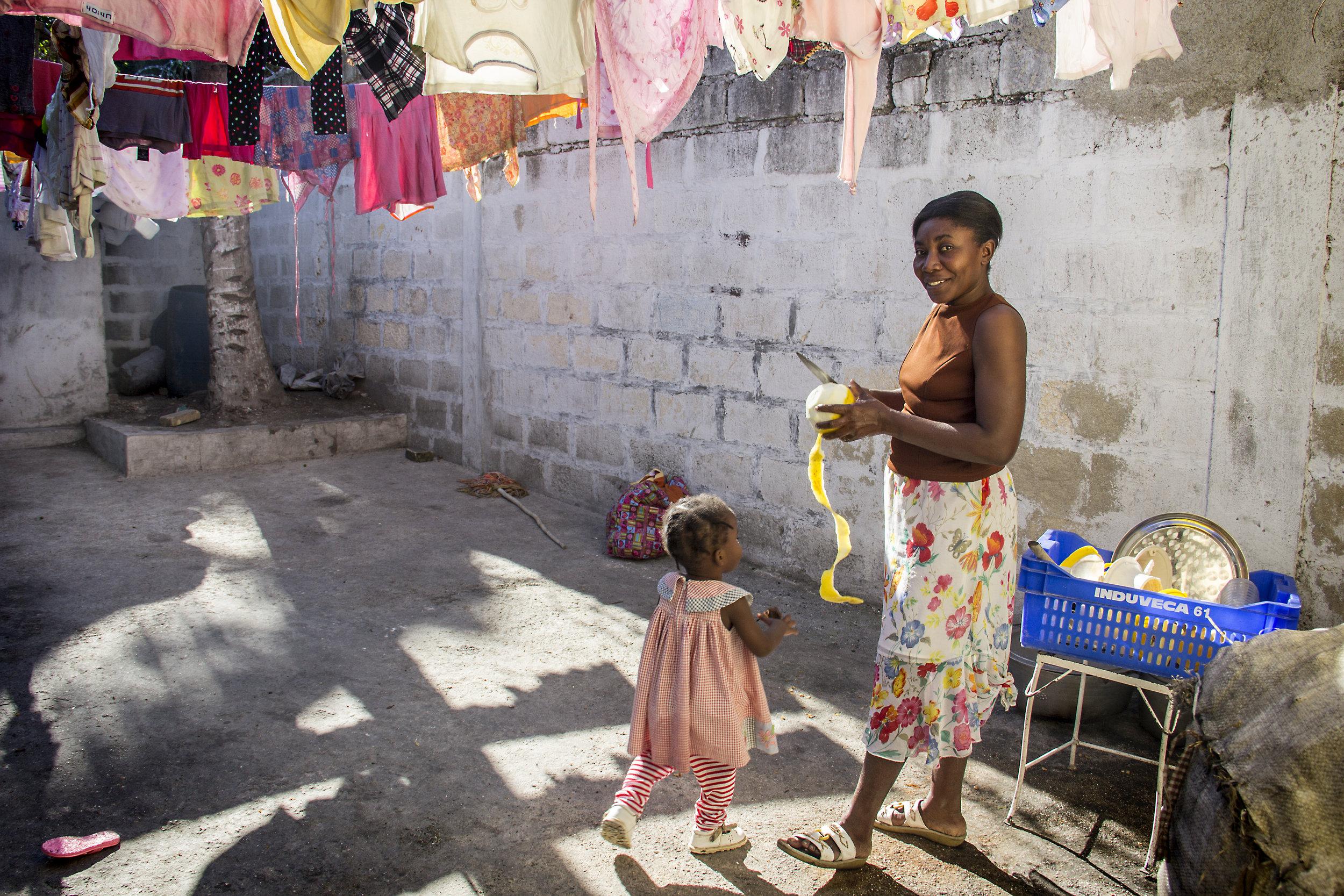 Haiti_Marjorie.jpg