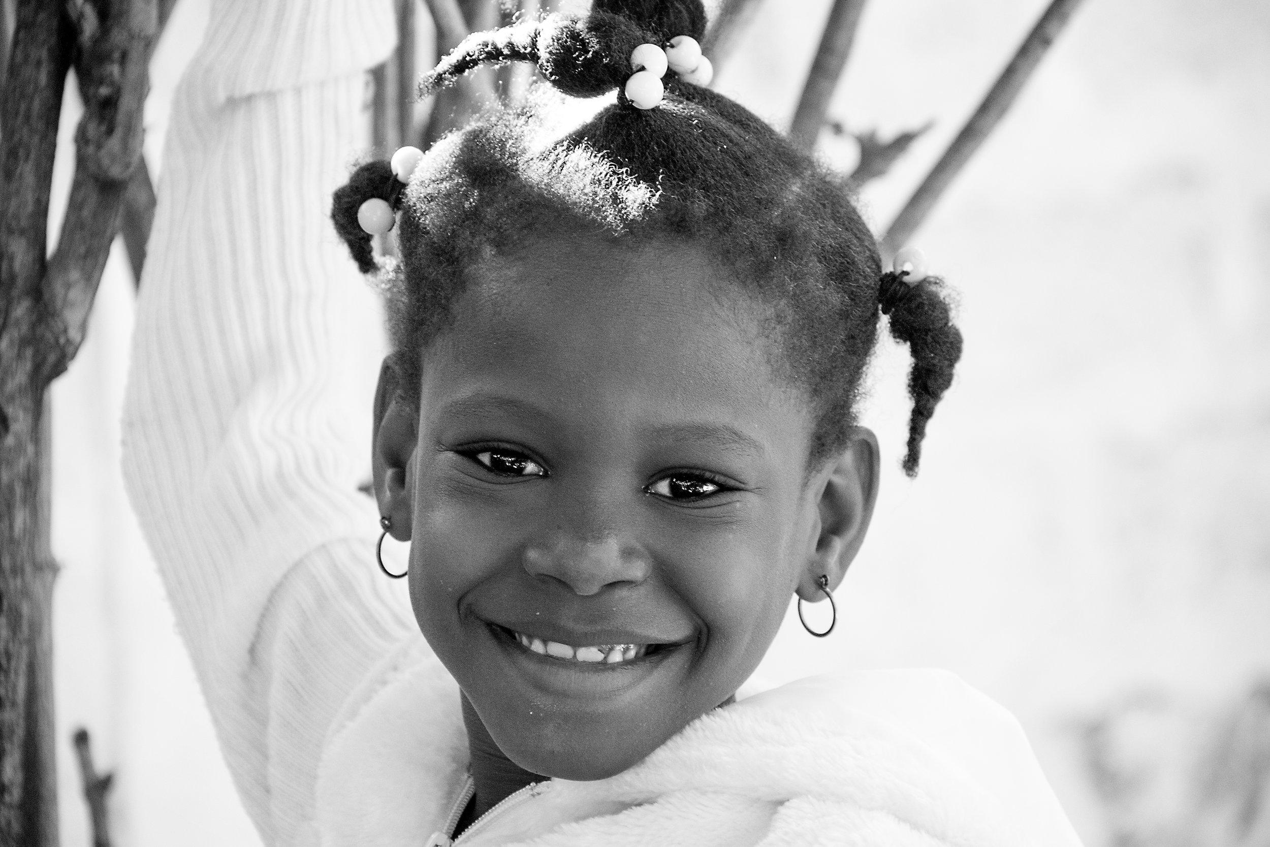 Haiti_blackandwhite.jpg