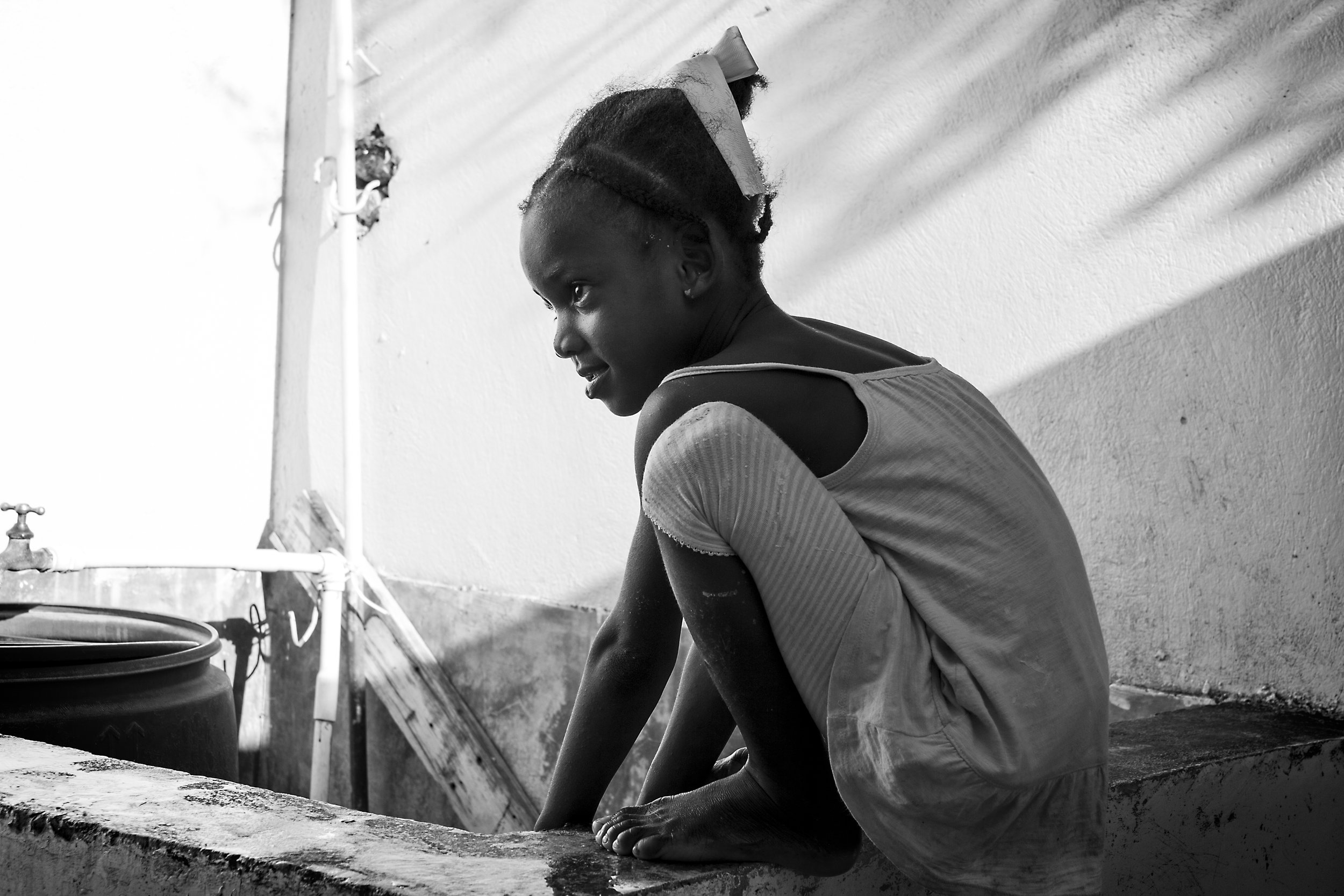 Haiti_washingup.jpg