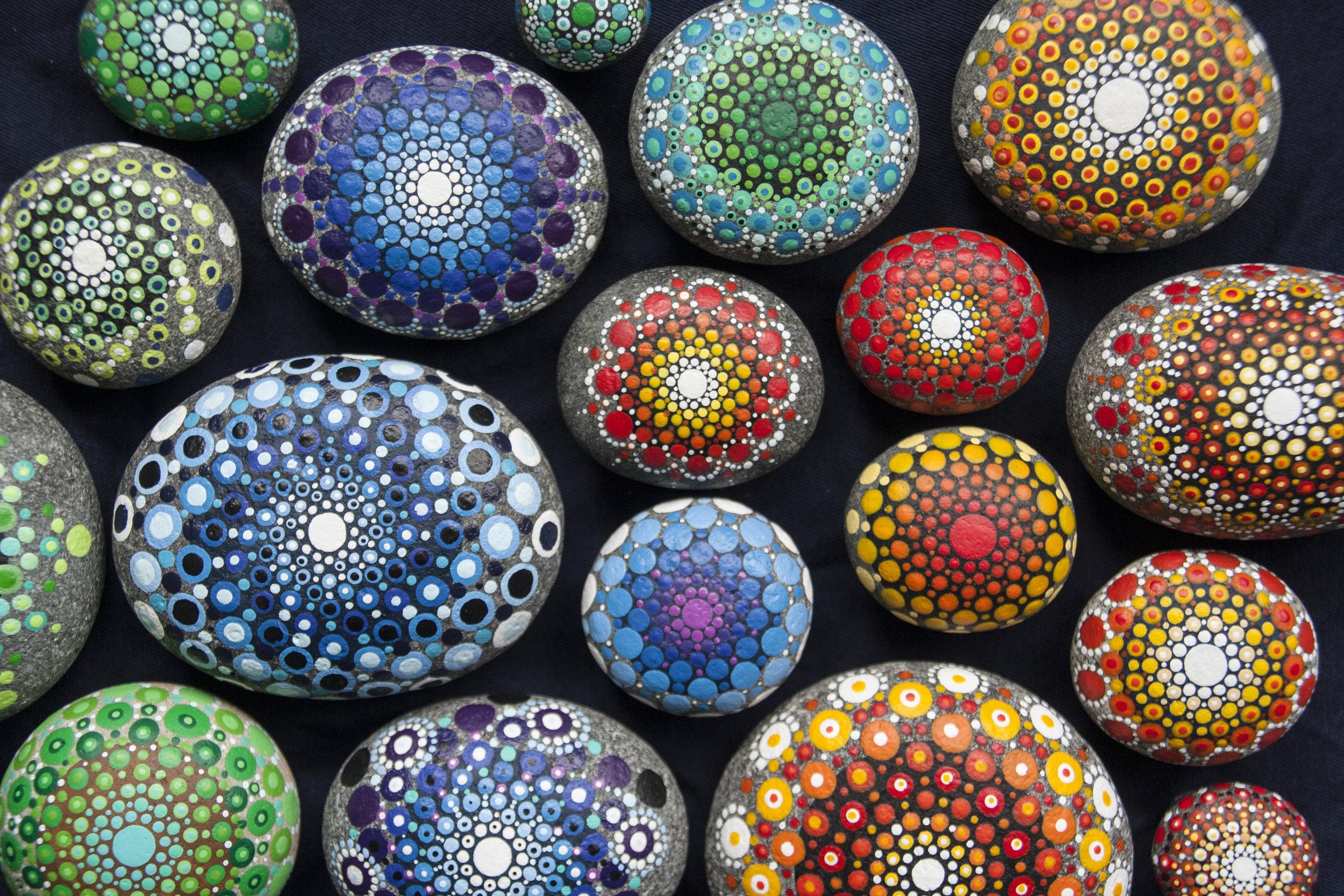 Cover photo mandala stones grenier.jpg