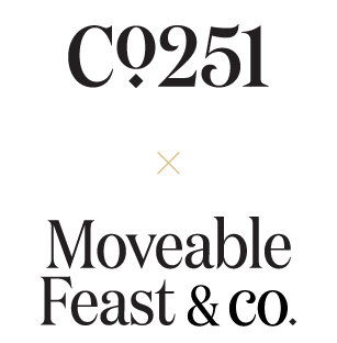 CO-moveable-02.png