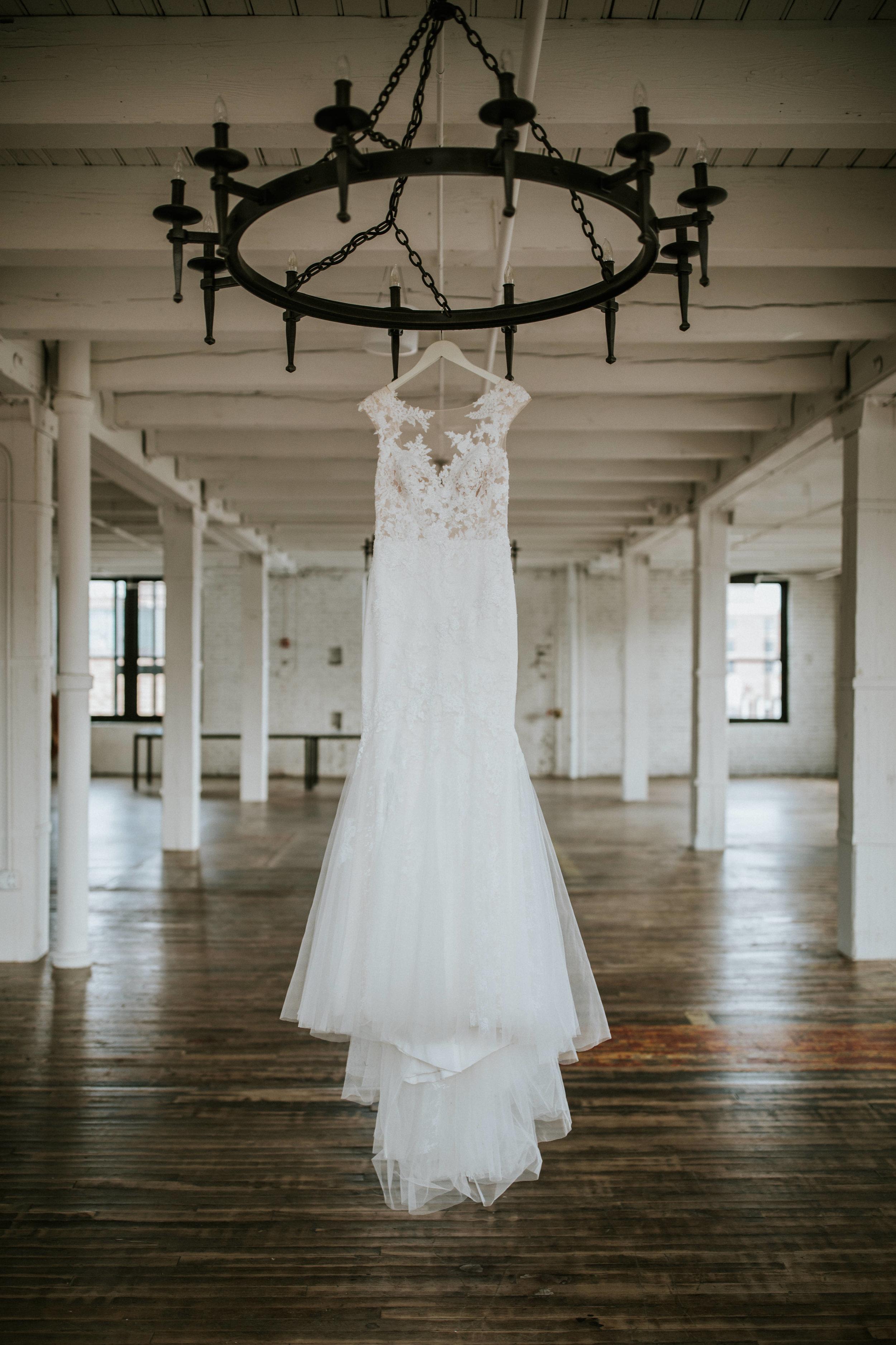 company-251-wedding-shoot-full-resolution-006.jpg