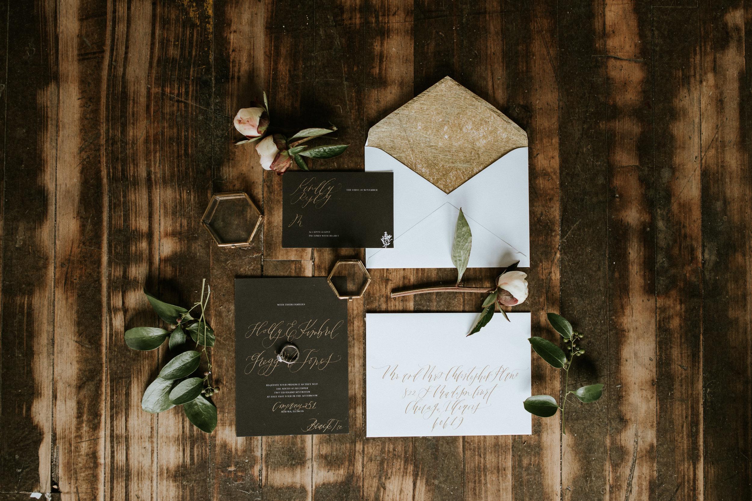 company-251-wedding-shoot-full-resolution-007.jpg