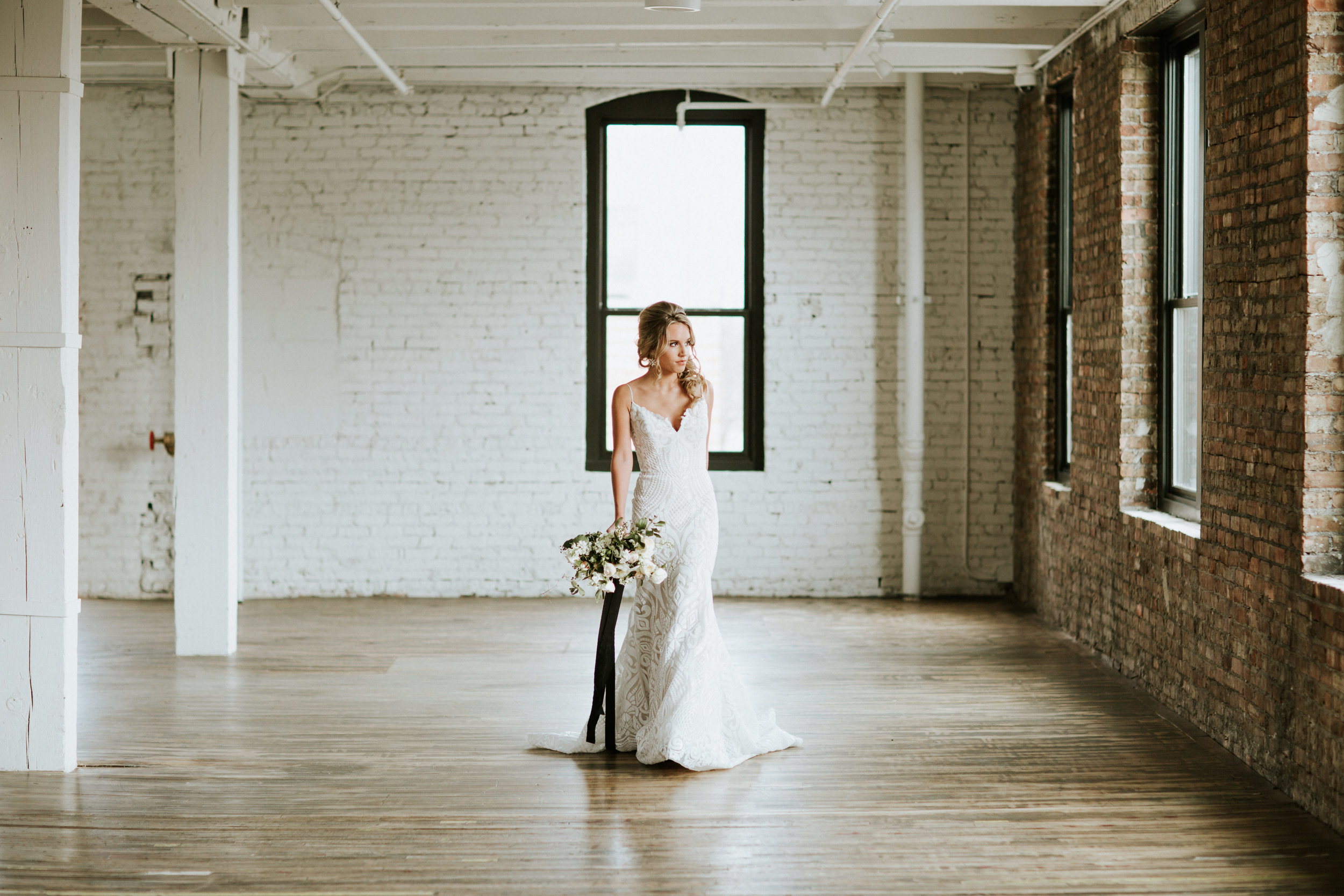 company-251-wedding-shoot-full-resolution-043.jpg