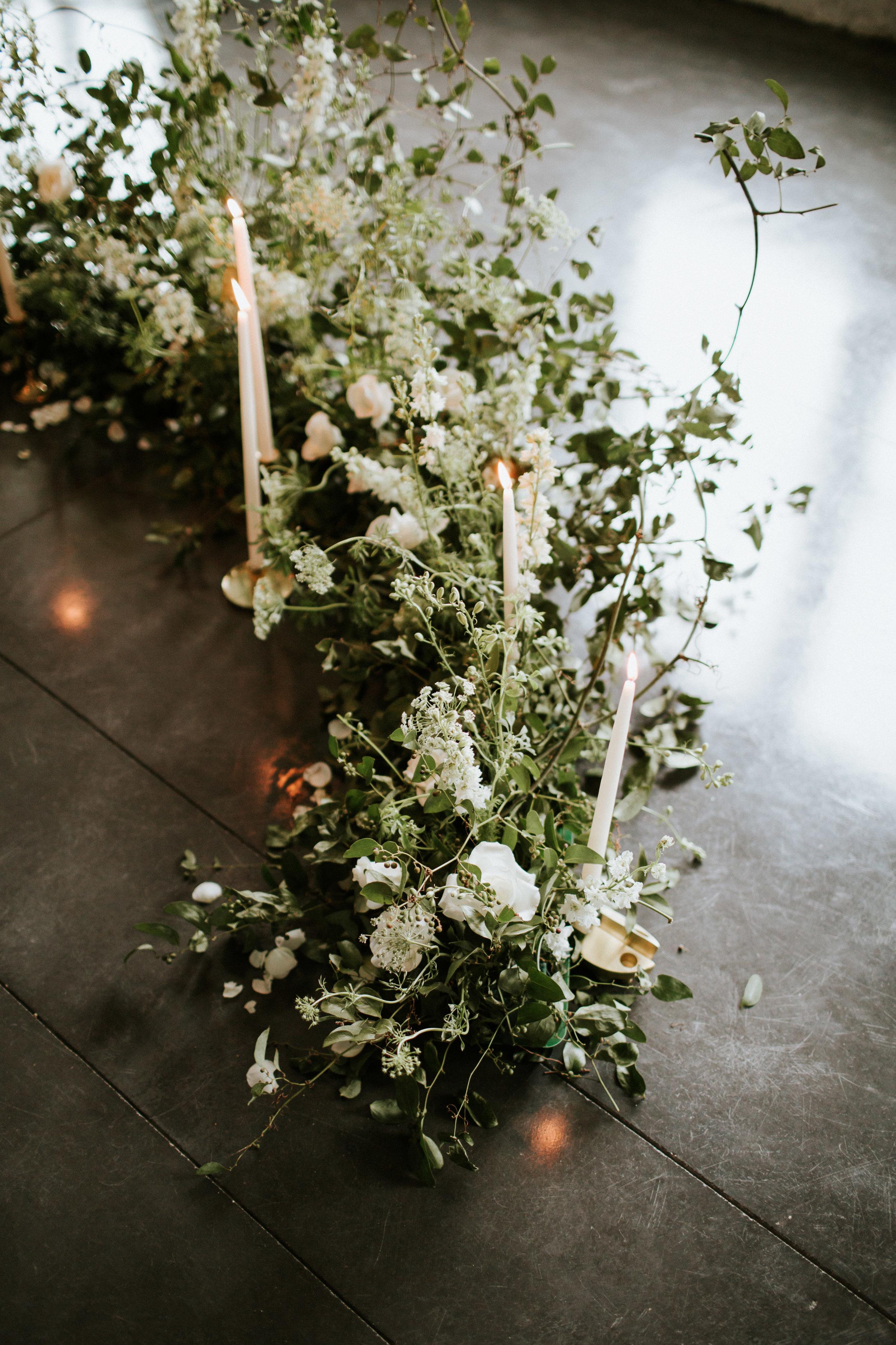 company-251-wedding-shoot-full-resolution-075.jpg
