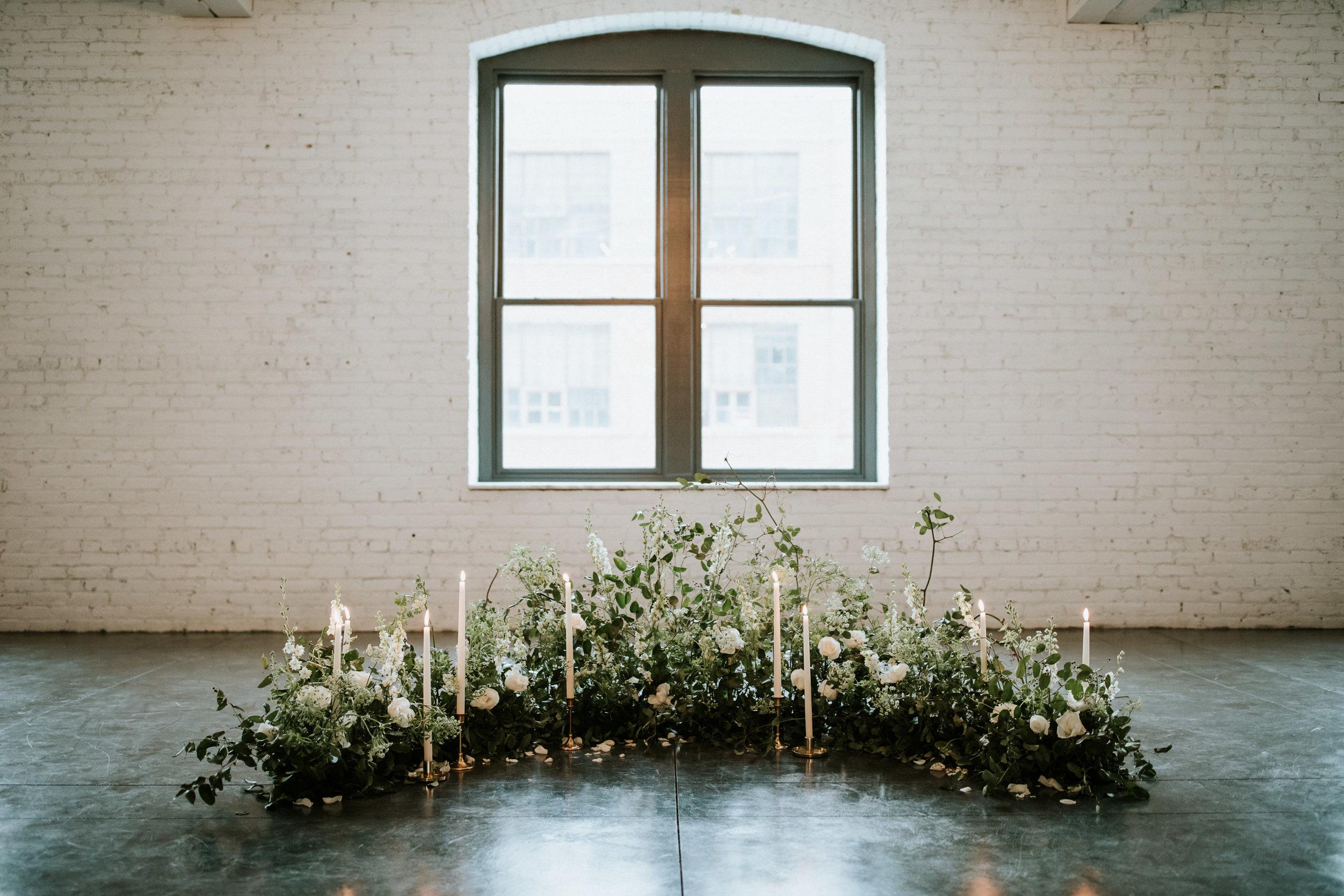 company-251-wedding-shoot-full-resolution-101.jpg