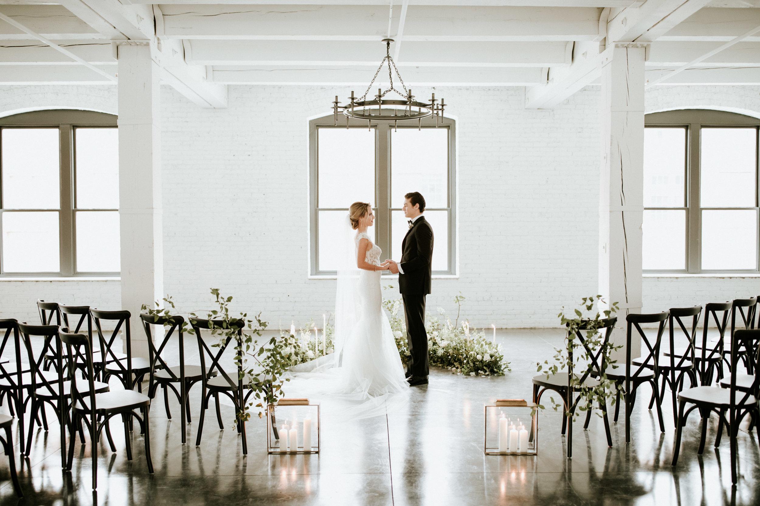 company-251-wedding-shoot-full-resolution-109.jpg
