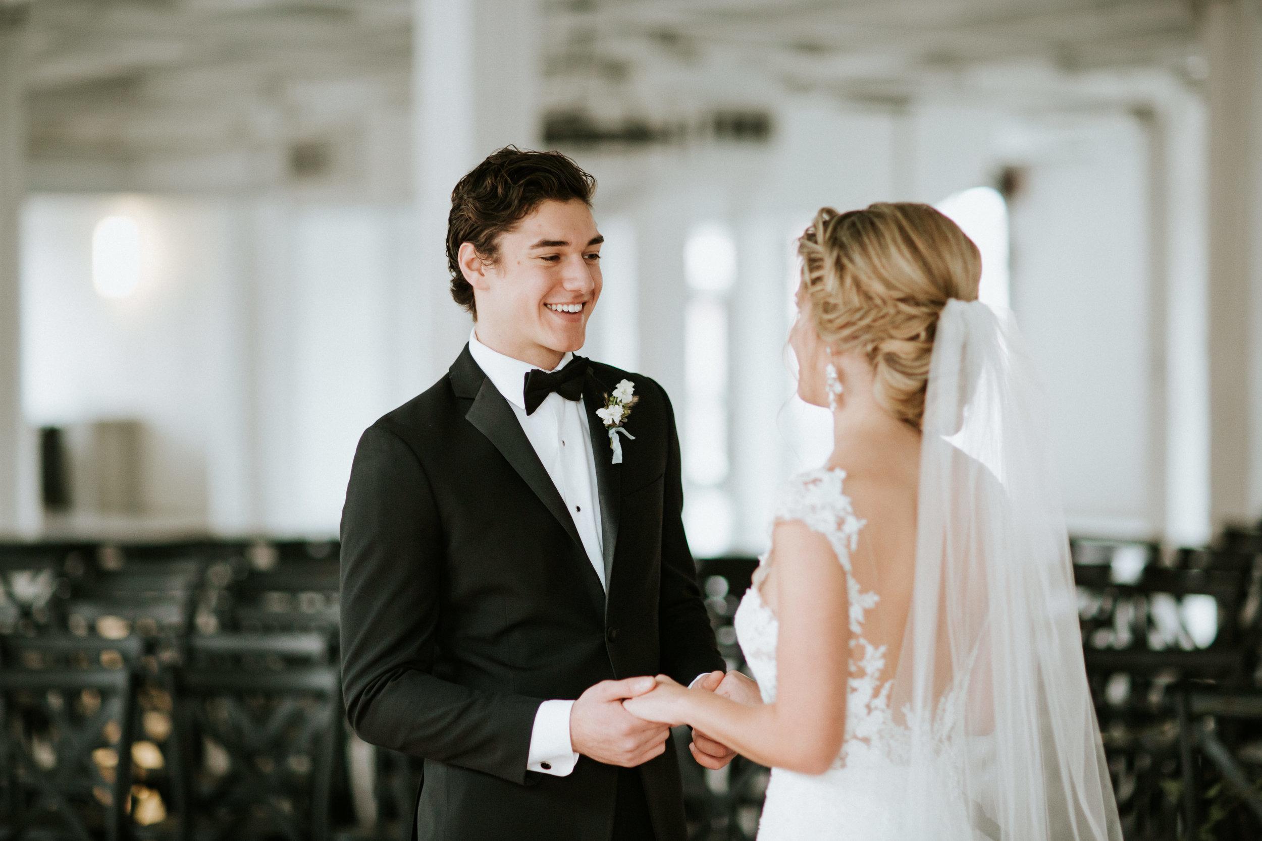 company-251-wedding-shoot-full-resolution-111.jpg