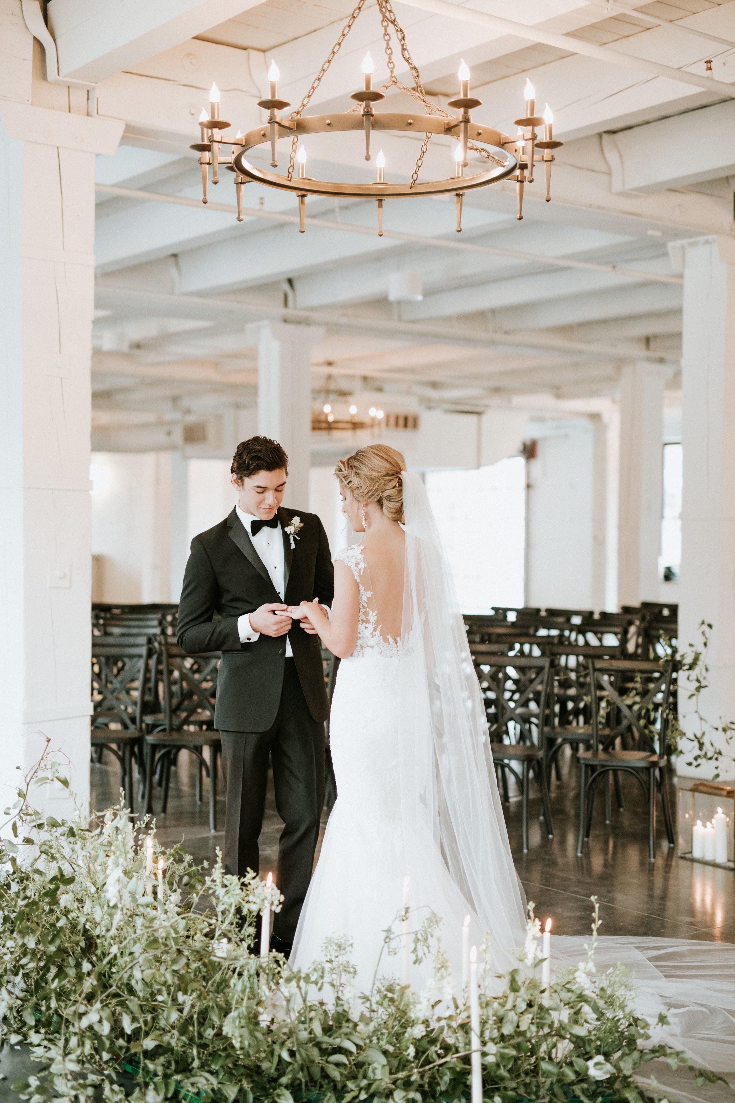 company-251-wedding-shoot-full-resolution-118.jpg