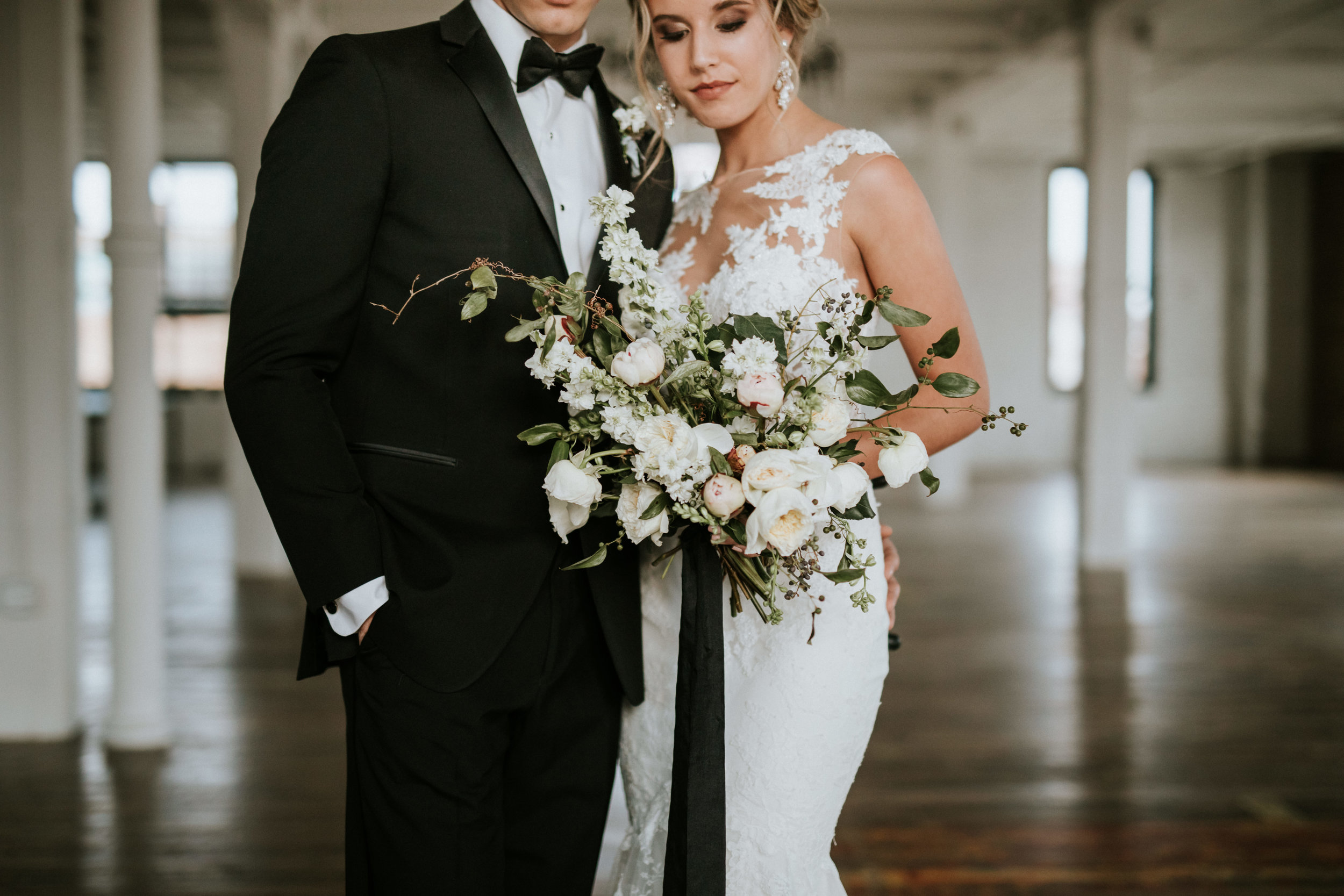 company-251-wedding-shoot-full-resolution-136.jpg