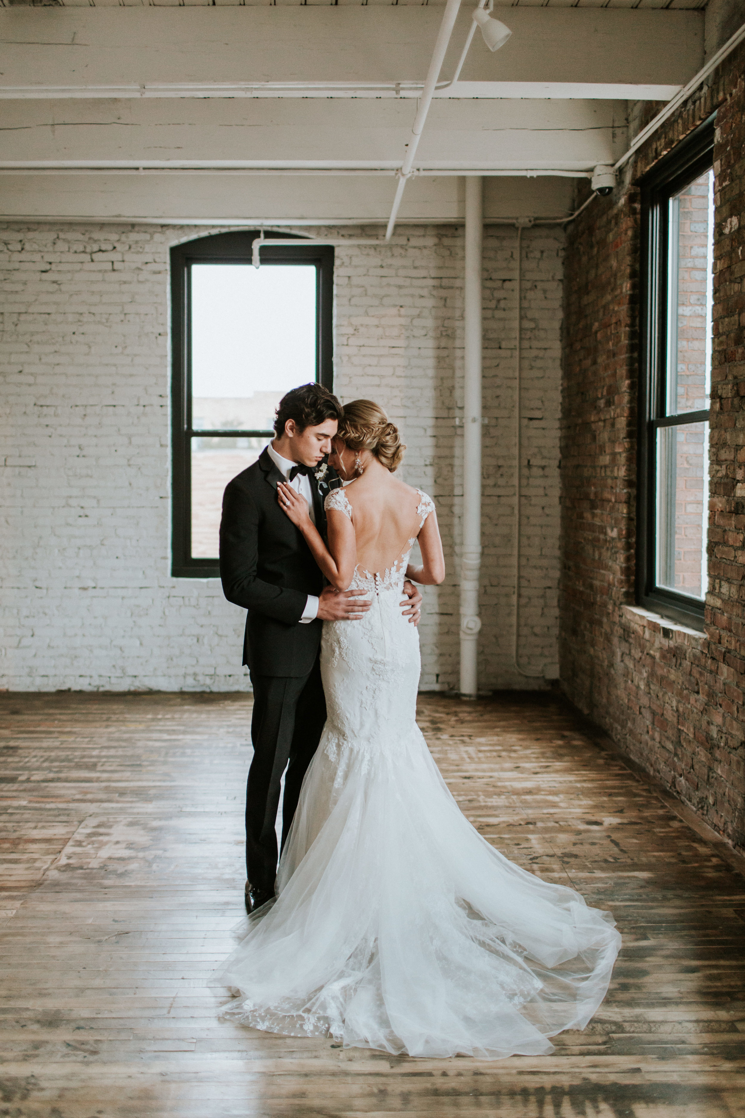 company-251-wedding-shoot-full-resolution-187.jpg