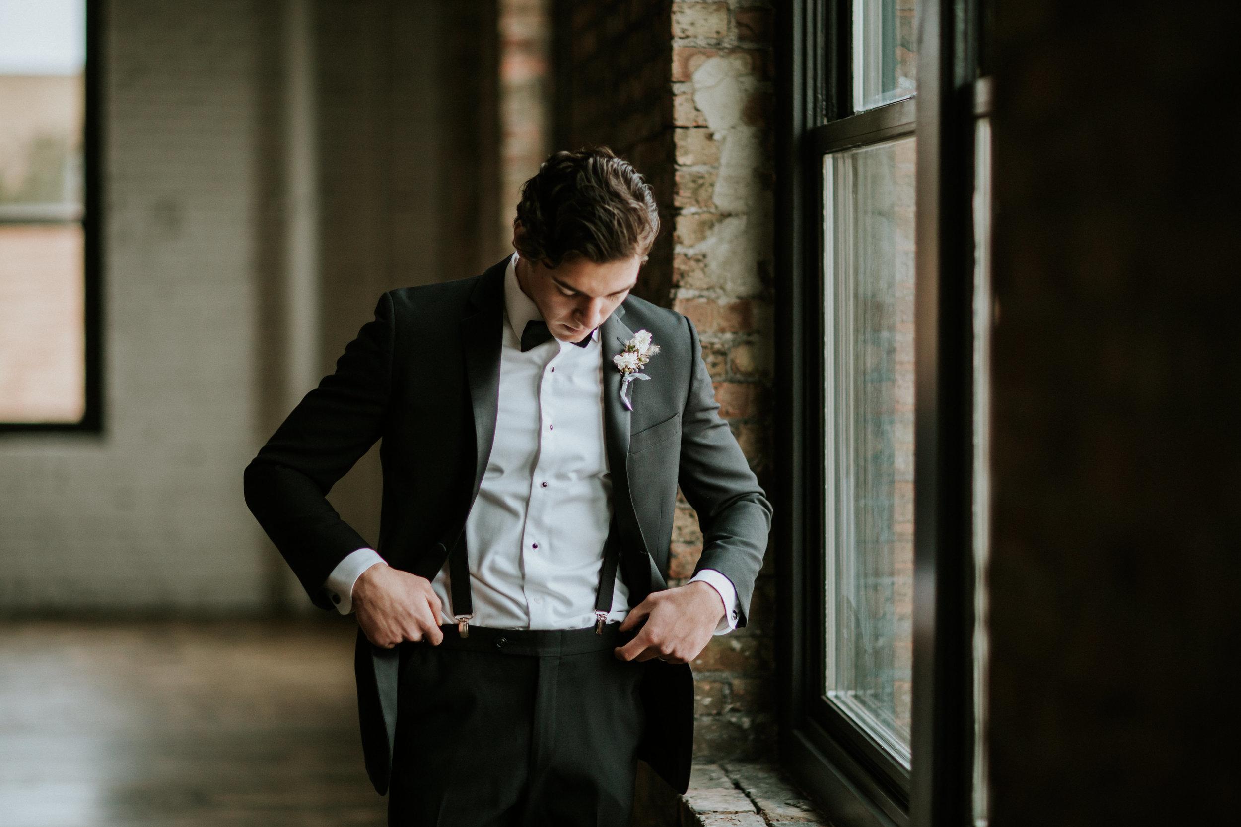 company-251-wedding-shoot-full-resolution-171.jpg