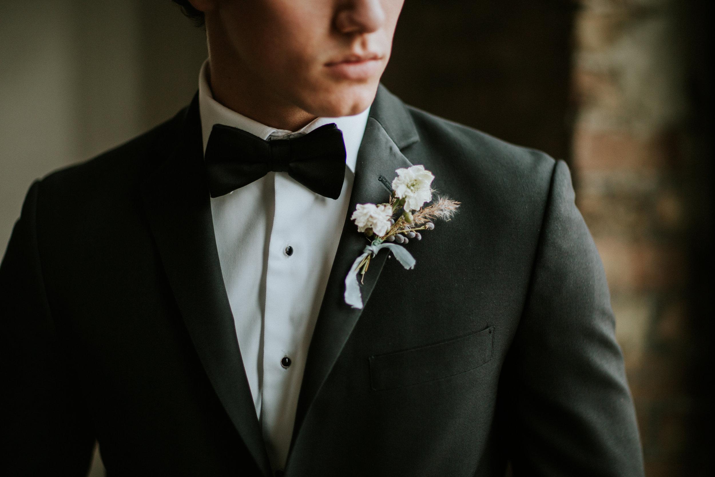 company-251-wedding-shoot-full-resolution-178.jpg