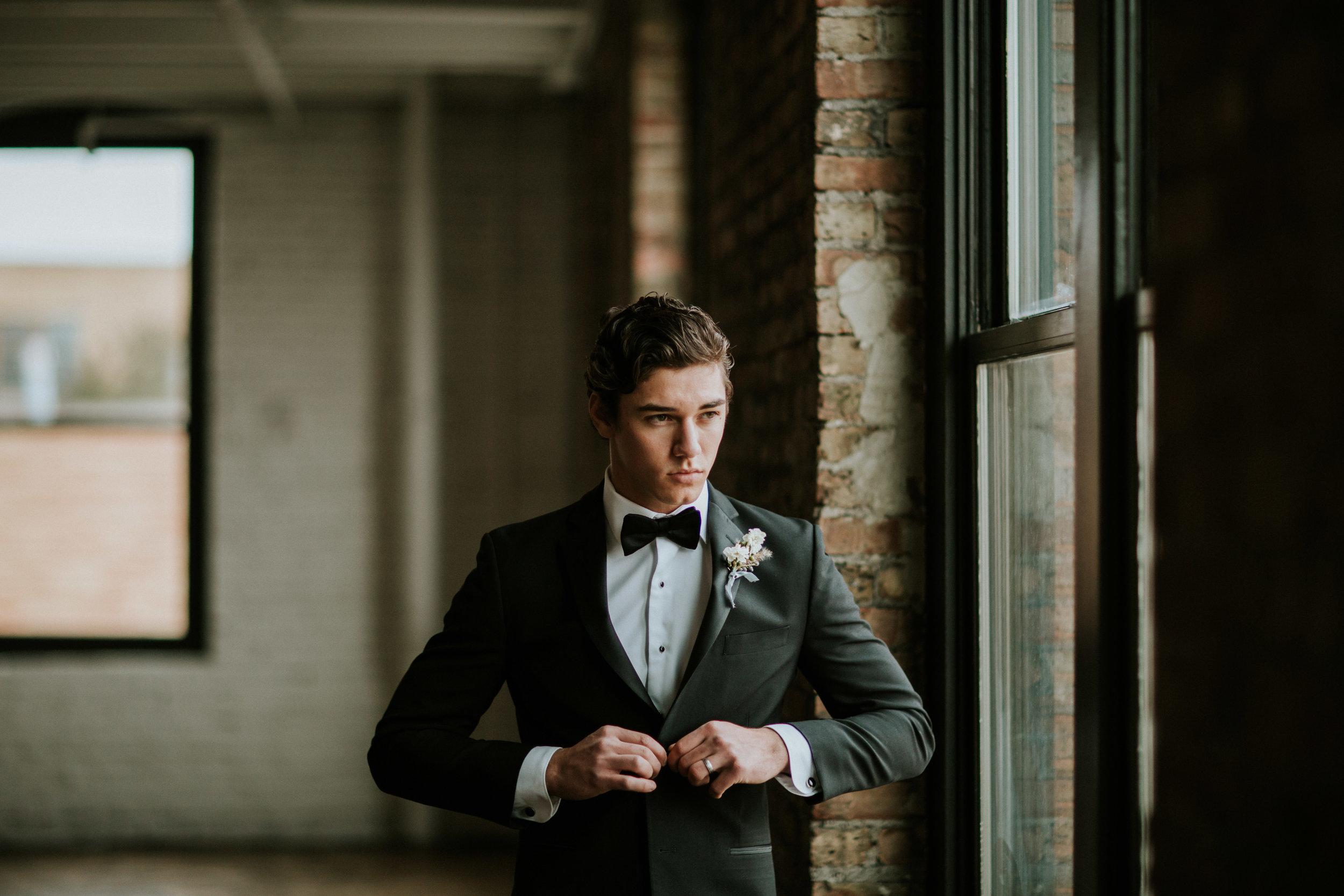company-251-wedding-shoot-full-resolution-170.jpg