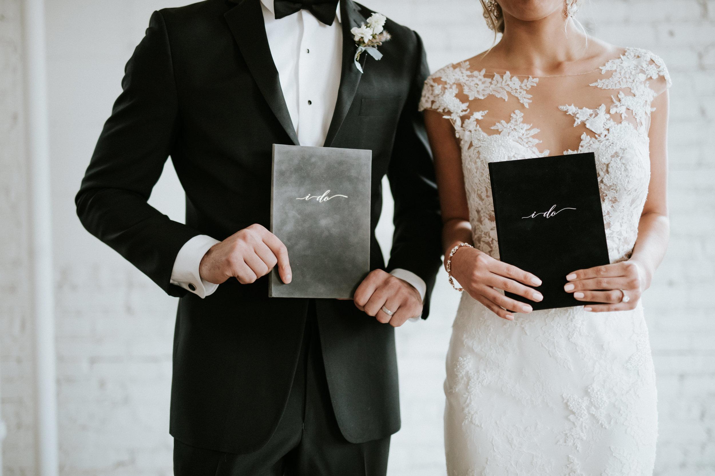 company-251-wedding-shoot-full-resolution-181.jpg