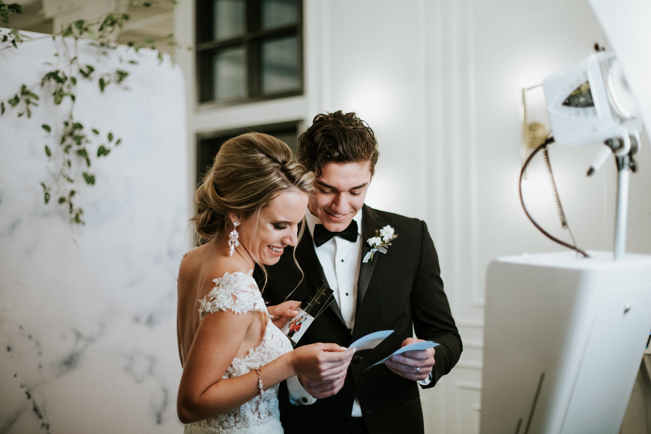 company-251-wedding-shoot-full-resolution-260.jpg
