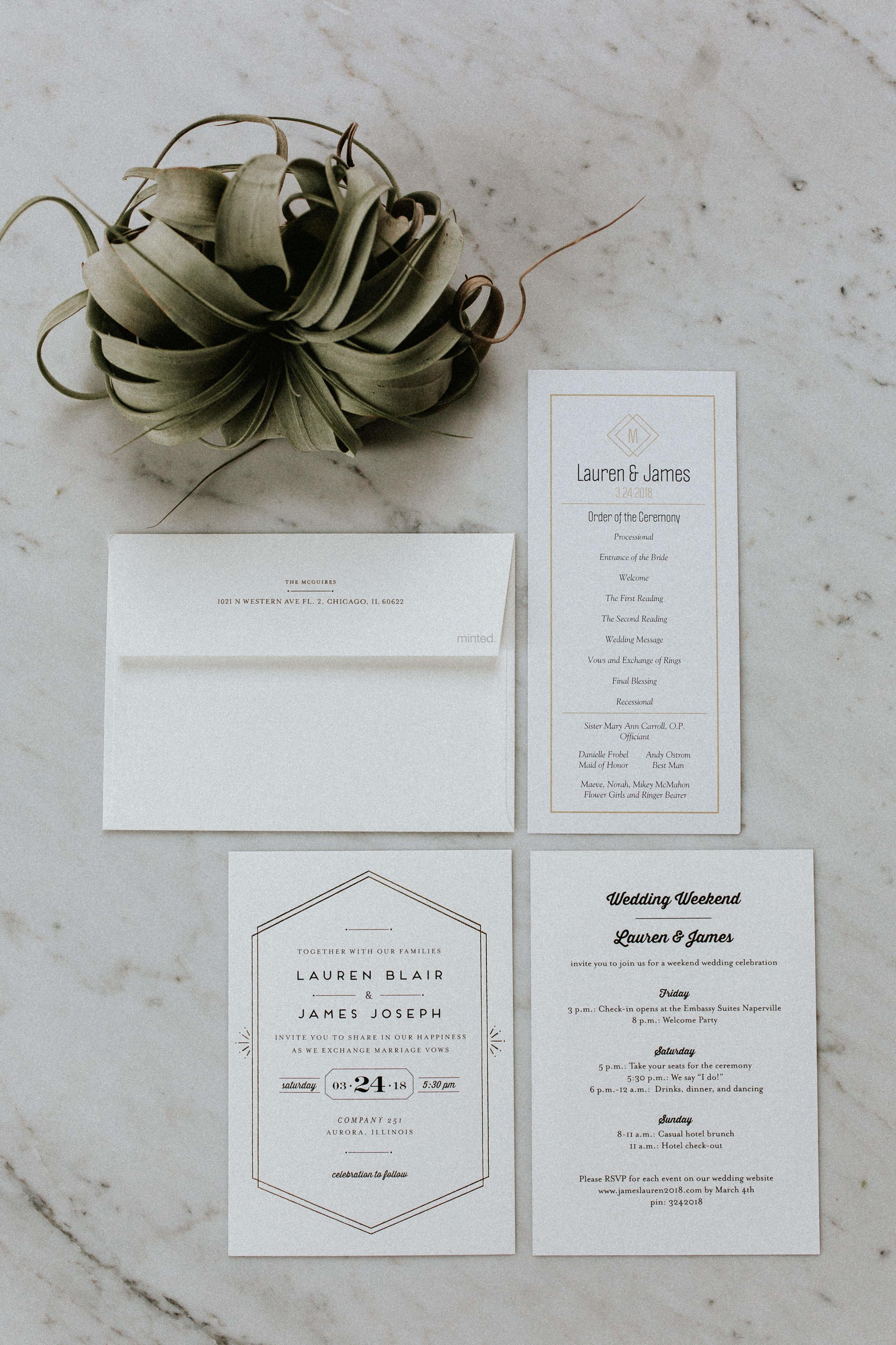 LJ-Wedding-0025.jpg