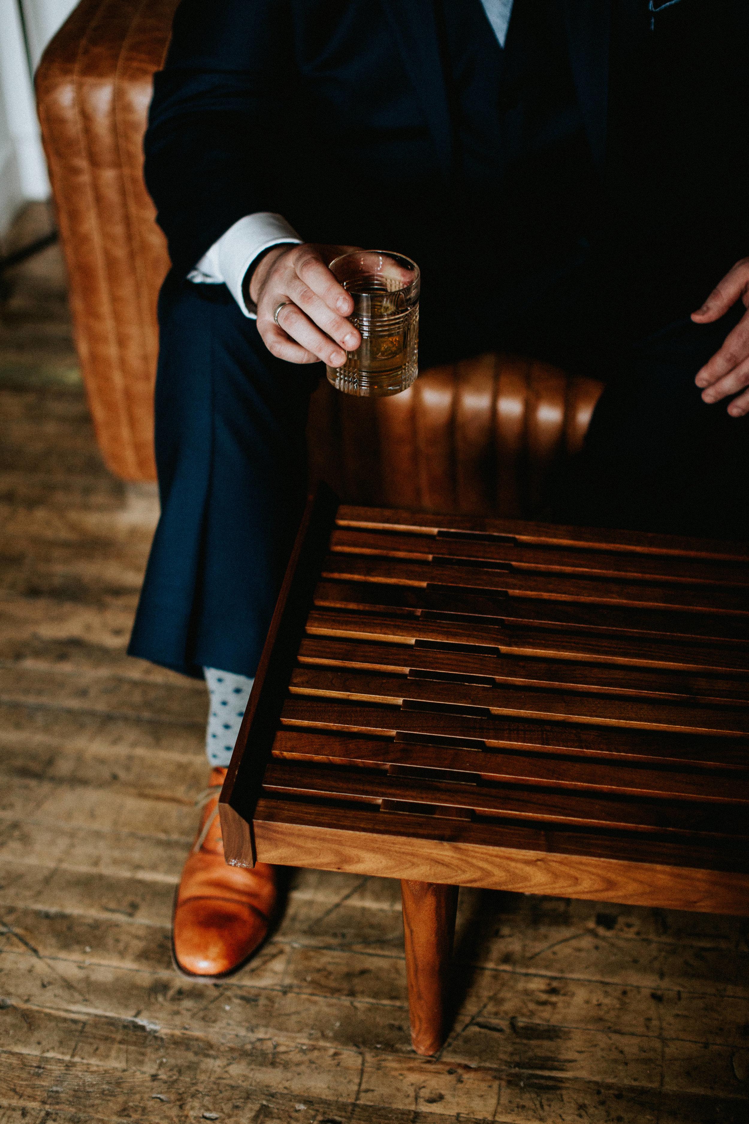 LJ-Wedding-0208.jpg