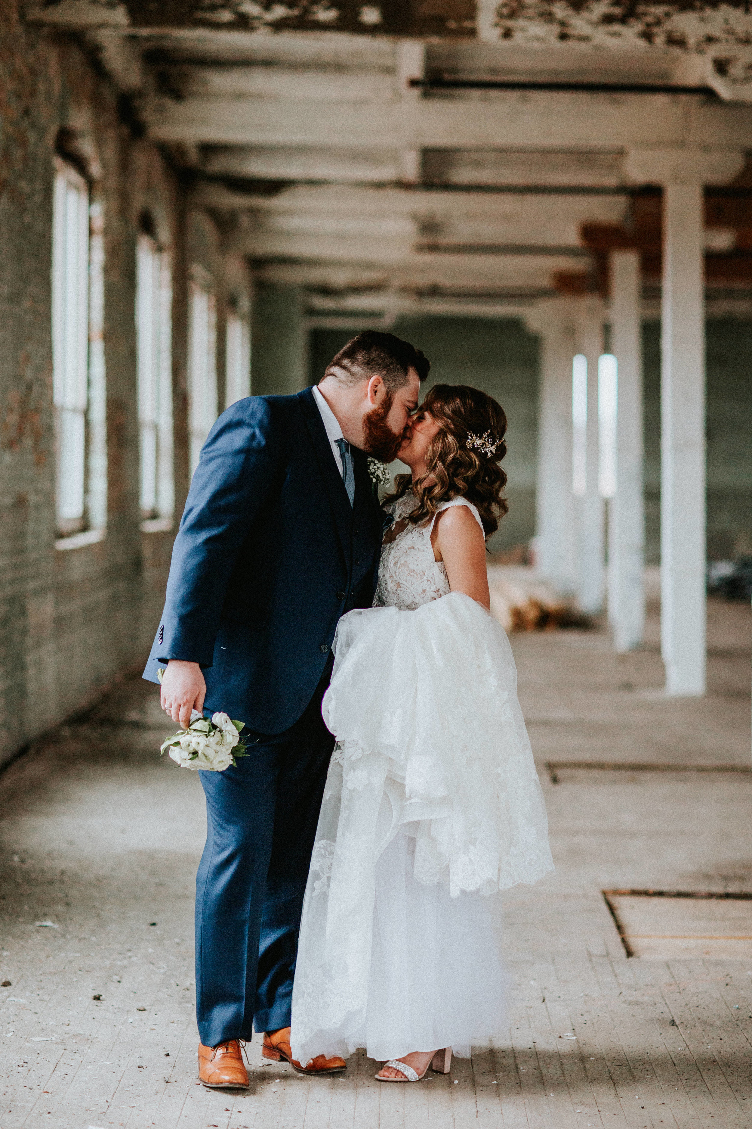 LJ-Wedding-0285.jpg